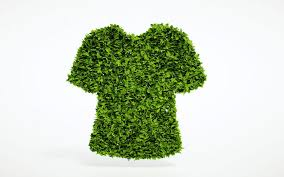 Got Eco Style? Check out Sierra's Guide to 7 Standout Clothing Gifts | Sierra Club