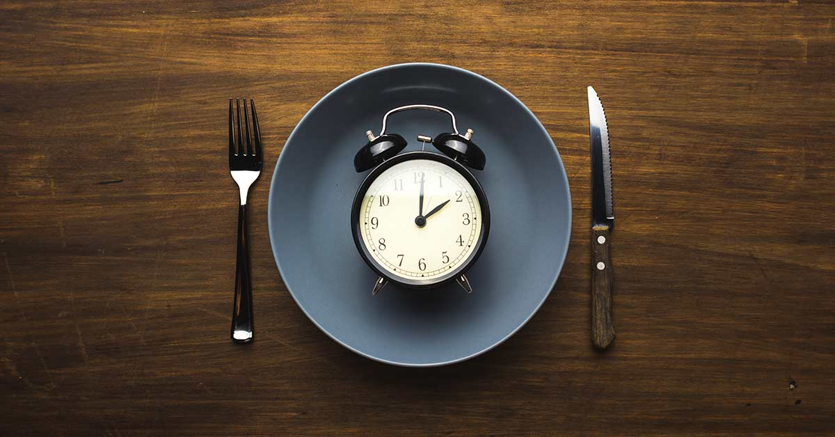 Intermittent Fasting for Athletes: What Does the Research Say?