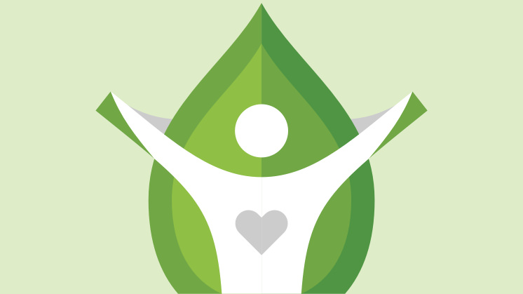 Sustainability in sports and initiative examples - Iberdrola